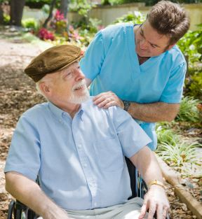 Choosing Winston – Salem Home Care