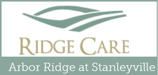 Arbor Ridge of Stanleyville