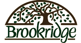 Brookridge-Logo