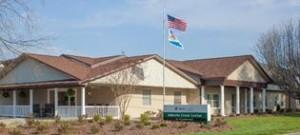Abbotts Creek Rehab Center