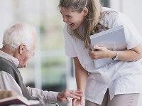nursing_homes_200x149