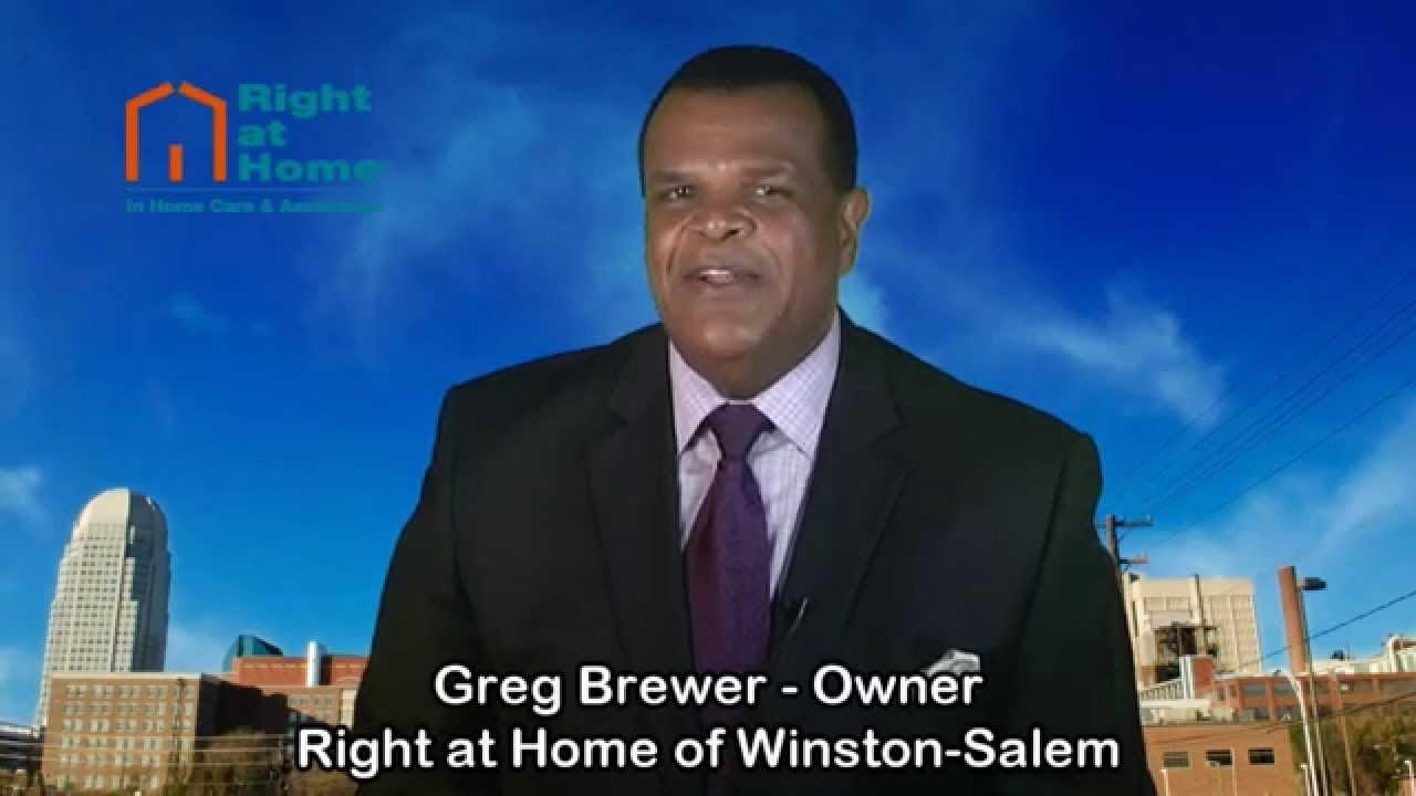 Winston-Salem Eldercare Consultants