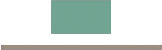 Hege Logo