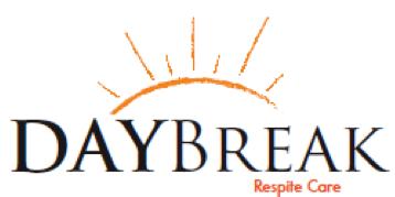 Daybreak-logo