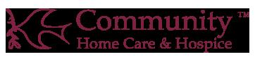 community-hospice_lg