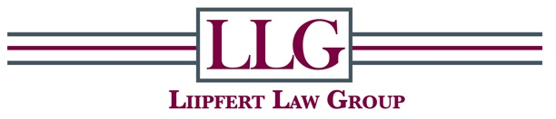 Liipfert Law Group