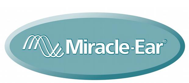 MIRACLE-EAR-LOGO_full